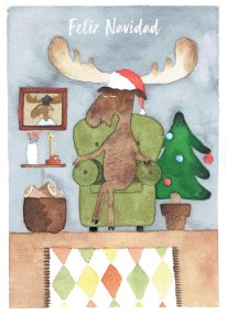 Postal+Navidad+3